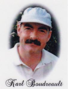 KarlBoudreault